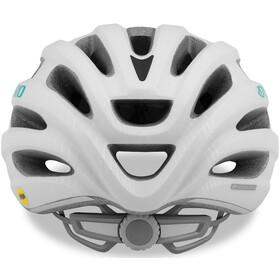 Giro Vasona MIPS - Casco de bicicleta Mujer - blanco